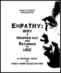 mokytiger empathy