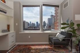 Nyc Bedroom Two Bedroom Apartments For Sale In Nyc New York City Apartment