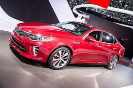 2018 kia optima sport.  optima 2018 kia optima changes rumors and release date kia optima sport particular  news redesign price inside