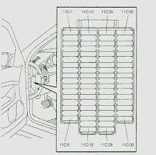 1998 isuzu rodeo fuel pump wiring diagram scintillating 1997 isuzu 1998 isuzu rodeo fuel pump wiring diagram scintillating 1997 isuzu rodeo fuse box diagram contemporary best