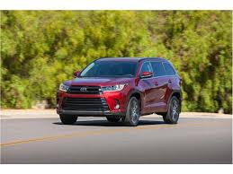 2018 toyota highlander limited platinum. delighful highlander 2018 toyota highlander exterior photos  with toyota highlander limited platinum