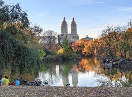 <b>New York</b> Fall Foliage Report   Experience Peak Fall Colors in <b>NY</b>