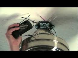 how to wire a hunter ceiling fan remote how do i install remote Ceiling Fan Installation Wiring Diagram how to wire a hunter ceiling fan remote how to install ceiling fan with remote control ceiling fan wiring diagram