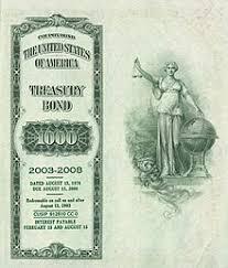 Bond Finance Wikipedia