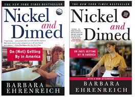 essay homework help essayhomworkhelp org reviews essay on nickel and dimed