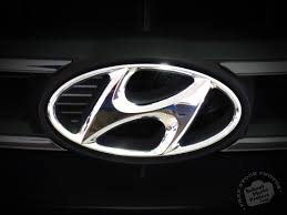 hyundai logo wallpaper. Delighful Logo Black Hyundai Logo 119 Throughout Wallpaper