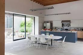 Small Picture modern kitchen design Interior Design Architecture and
