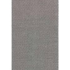 diamond cotton check black 8 ft x 10 ft area rug