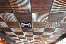 corrugated metal ceiling panels tiles rug designs pertaining to measurements x g70 ceiling