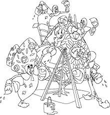 Small Picture 27 best Alice in Wonderland images on Pinterest Alice in