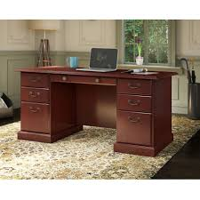 desk workstation executive table desk luxury executive desks home computer furniture executive corner desk office