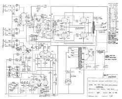 Fender mustang wiring diagram inspirational blue guitar schematics