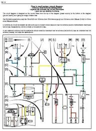 suzuki repair service manuals suzuki wagon r rb310 rb413 rb413d wiring diagrams 99512u83e40 669