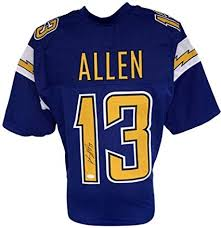 Authentic Authentic Authentic Jersey Jersey Chargers Authentic Chargers Jersey Jersey Chargers Authentic Chargers