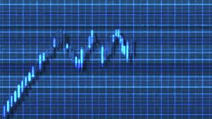 Sci Fi Chart 4k Ascending Tringle Bullish Sci Fi Stock Footage Video 100 Royalty Free 1028617592 Shutterstock