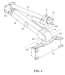 Patent us20090071281 robot arm assembly patents drawing rh farhek diagram of a robot arm block diagram of robot arm