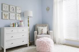 rainbow baby nursery decor home