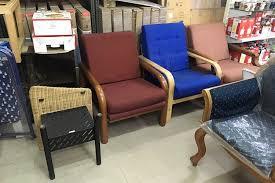 home essentials furniture. Home Essentials Furniture