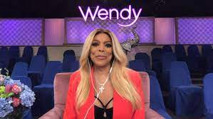 Wendy Williams taking a break to 'deal ...