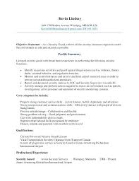 Cover Letter For Cyber Security Job Security Cover Letter For Cyber