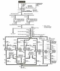 jeep wrangler headlight wiring diagram wiring diagram 2006 jeep wrangler fog light wiring diagram maker