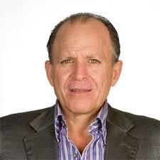 Juan José Gutiérrez Mayorga