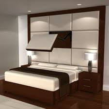 Bedroom Wall Unit living terrific bedroom wall unit digital image ideas 11 tv 3136 by xevi.us