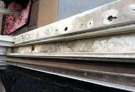 vinyl sliding screen door track replacement whl