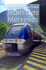 Best 25 Train de france ideas on Pinterest