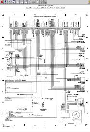 1993 gmc wiring schematic 1993 diy wiring diagrams i need a diagram for the ecm harness on my 1993 gmc sierra