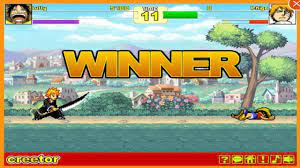 Y8 Ninja: Chinh phục các game Ninja Y8 cực khó, bạn có thể ?