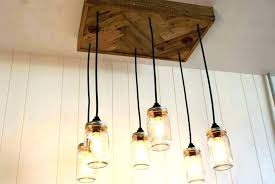 light bulbs chandeliers light bulbs for chandelier led bulb chandeliers candle large size of led light