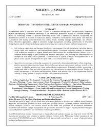description 15 resume 24 cover letter template for data warehouse analyst job inside data warehouse analyst job data warehouse analyst job description