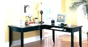 Large home office desks Front Door French Full Size Of Large Home Office Desks Uk For Top Desk Two Furniture Wonderful Solid Hom Mm Furniture Large Office Desks For Home Uk Top Desk Two Furniture Wonderful