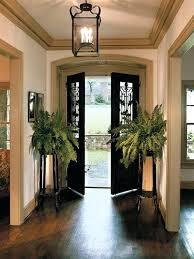 small entryway lighting. Small Entryway Lighting U
