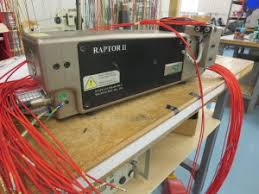 wire harness assembly and custom cables wire harness assemblies