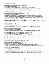 John Pat Boyd Pe Petroleum Engineering Consultant Resume Page 4