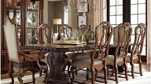 Russell S Fine Furniture Store San Jose Santa Clara With Bay Area