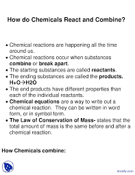 entrancing how to combine chemical equations jennarocca writing worksheet 1 81ed5d48e7d0abbc84b9a2b0881 writing chemical equations worksheet worksheet
