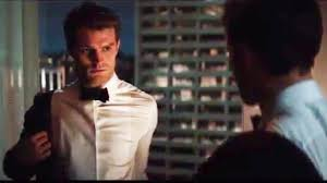 new fifty shades darker teaser featuring christian grey
