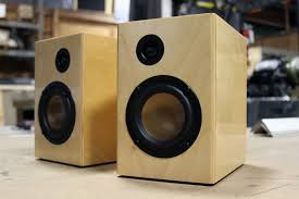 diy speaker cabinet plans audiokarma forums showthread