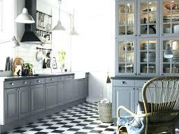 gray shaker cabinet doors gray shaker cabinet doors high gloss grey kitchen dark large size light replacement best door grey shaker cupboard doors