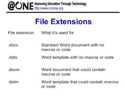 dotx file extension what is dotx file extension barca fontanacountryinn com