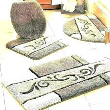 small bathroom rugs small round rugs for bathroom round white bath rug small bathroom rugs small