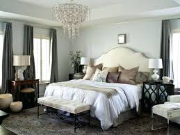 elegant master bedroom decor. Unique Decor Elegant Bedroom Ideas Brilliant Decorating Simple  7 Inspiration Luxury   With Elegant Master Bedroom Decor
