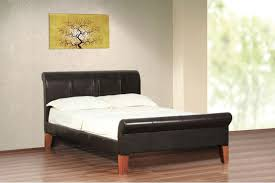 french bedroom furniture northern ireland. black bedroom furniture northern ireland. ireland modern for french