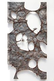 Small Picture Best 25 Metal wall sculpture ideas on Pinterest Wall sculptures