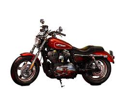used 2013 harley davidson sportster 1200 custom motorcycles in