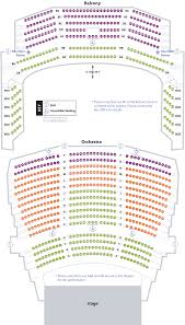 heardhomecom terrific waterfall chart lovely a heardhomecom hot seating chart santa clarita performing arts center at college of nice seating chart and sweet cowboys depth chart also eagles depth