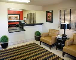 flooring america knoxville tn gallery image of this property flooring america knoxville tn